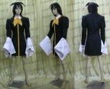 VOCALOID2 鏡音リン 悪食娘コンチータ風 ●コスプレ衣装