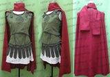 ●在庫品、翌日発送 Axis Powers ヘタリア ローマじいちゃん風 ●コスプレ衣装
