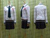 芸能人衣装 特売★ NMB48 木下百花風 オーダーサイズ ●コスプレ衣装