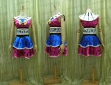 特売★ AKB48 渡辺麻友風 オーダーサイズ ●コスプレ衣装