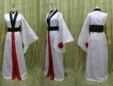 特売★ SAMURAI DEEPER KYO 灯風 ●コスプレ衣装■■