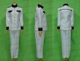 キューティクル探偵因幡 夏輝風 野羅制服 ●コスプレ衣装