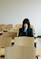 格安 けいおん! K-ON 桜が丘高校風 漫画 コスプレ ウィッグ