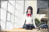 魔法少女まどか☆マギカ 暁美ほむら 03 コスプレ 耐熱ウィッグ