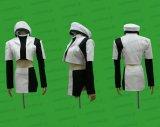 超新星 グァンス風 オーダーサイズ ●コスプレ衣装