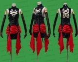 黒執事 サーカス編 ビースト風 オーダーサイズ ●コスプレ衣装