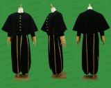 出雲の阿国 歴史人物 南蛮人風 オーダーサイズ ●コスプレ衣装