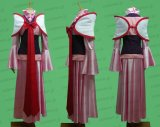 コードギアス反逆のルルーシュ 皇神楽耶風 ●コスプレ衣装