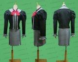 クイズマジックアカデミーDS ライラ風 ●コスプレ衣装