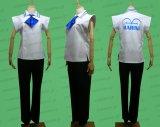 ONE PIECE ワンピース 海軍 一般海兵風 ●コスプレ衣装