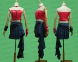 VOCALOID MEIKO 鋼音風 TYPE-H ●コスプレ衣装
