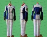 キラ・ヤマト風 オーブ軍服 ●コスプレ衣装