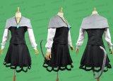 東方星蓮船 ナズーリン風 02 ●コスプレ衣装