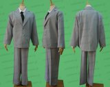 黒子のバスケ 黄瀬涼太風 海常制服 ●コスプレ衣装