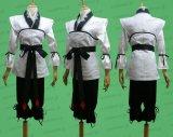 マギ 練白龍風 02 オーダーサイズ ●コスプレ衣装