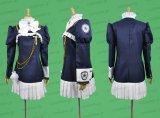 華アワセ みこと風 オーダーサイズ 02 ●コスプレ衣装
