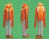 エアギア アギト風 拘束服 ●コスプレ衣装