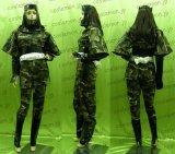 猿飛佐助風 ●コスプレ衣装