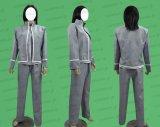クローズZERO  鳳仙学園風 制服 02 ●コスプレ衣装