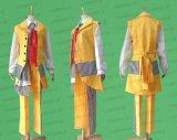 芸能人衣装 菊池風磨風 ビリビリ DANCE コスプレ衣装