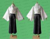 糸色望風 ●コスプレ衣装