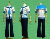 凪のあすから 伊佐木要風 オーダーサイズ ●コスプレ衣装