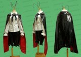 東方project リグル・ナイトバグ風 エナメル製 ●コスプレ衣装