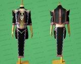 フロンティア オンライン イクス装備風 ●コスプレ衣装