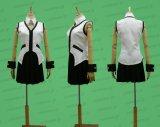 リオパラダイス リナ風 オーダーサイズ ●コスプレ衣装