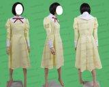 桜蘭高校ホスト部 高校女子制服風 オーダーサイズ ●コスプレ衣装