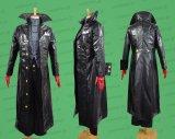 ペルソナ5 主人公風 ジョーカー 怪盗の衣装 02 ●コスプレ衣装