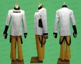 カゲロウプロジェクト コノハ風 02 ●コスプレ衣装