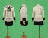 コードギアス反逆のルルーシュ 学園女子制服風 ●コスプレ衣装