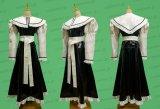 東方Project 東方雅華乱舞 アリス・マーガトロイド風 エナメル製 セット ●コスプレ衣装