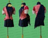一条美雲風 オーダーサイズ ●コスプレ衣装