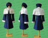 Fate/hollow ataraxia カレン・オルテンシア 法衣風 ●コスプレ衣装