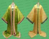 竹取物語 輝夜姫 かぐや姫 かぐやひめ風 ●コスプレ衣装