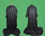 ハリー・ポッターシリーズ セブルス・スネイプ風 ●コスプレ衣装