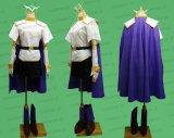 ドラクエイラスト 勇者風 女勇者風 ●コスプレ衣装