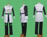 ジョジョの奇妙な冒険 イルーゾォ風 アニメカラー 02 コスプレ衣装