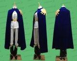 ドラゴンクエスト ダイの大冒険 アバン・デ・ジュニアールIII世風 ●コスプレ衣装