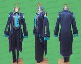 VOCALOIDシリーズ派生 欲音ルコ風 ●コスプレ衣装