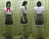 Starry☆Sky 夜久月子風 夏服 ●コスプレ衣装