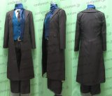 ラッキードッグ1 ルキーノ風 私服 ●コスプレ衣装