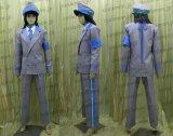 青春鉄道 りんかい線直通 埼京ライン りんかい線風 ●コスプレ衣装