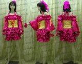 芸能人衣装特売★ 浜崎あゆみ風 HONEY ●コスプレ衣装