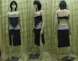 芸能人衣装特売★ 浜崎あゆみ風 PV evolution ●コスプレ衣装