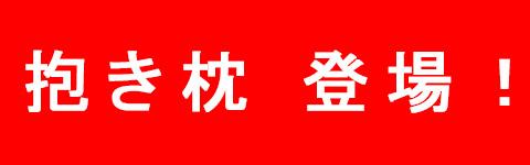 https://www.coslemon.jp/data/coslemon/image/big/90.jpg